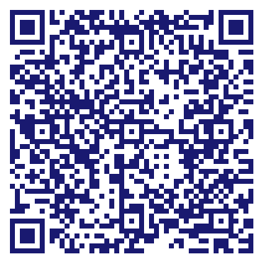 QR-Code for Family Chiropractic Of Boulder