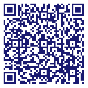 QR-Code for Family Chiropractic Office