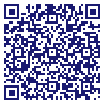 QR-Code for Family Clinic Of Tishomingo