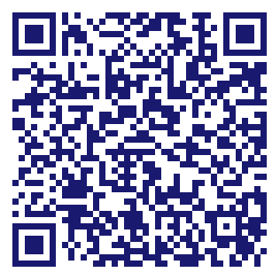 QR-Code for Family Clothing Etc