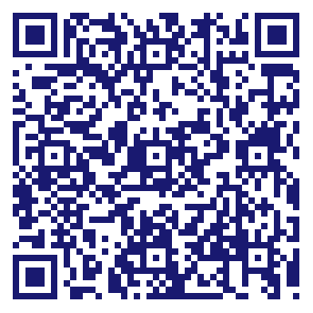 QR-Code for Family Computer Services