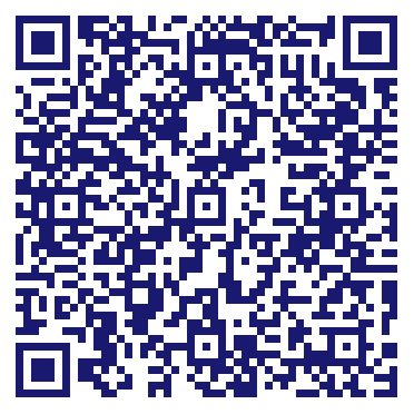 QR-Code for Family Construction Hm Imprvmt