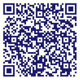 QR-Code for Family Counceling Center