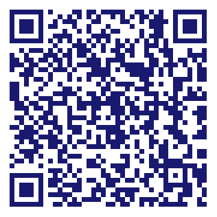 QR-Code for Family Court