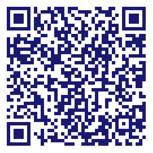 QR-Code for Family Dental Clinic