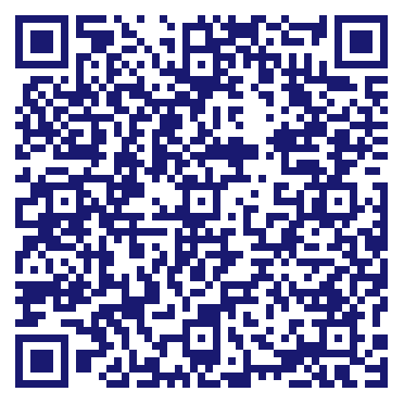 QR-Code for Family Dental Concerns, PLLC