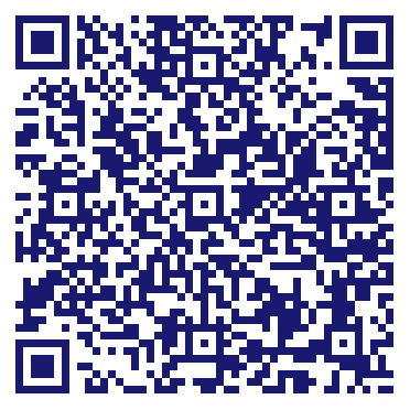 QR-Code for Family Dentistry Of Royal Oak