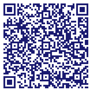 QR-Code for Family Dentistry by G. Randy Sachau DDS