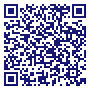QR-Code for Family Dentistry