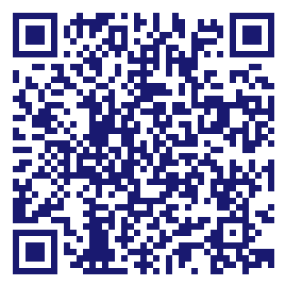 QR-Code for Family Diner