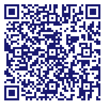 QR-Code for Family Discount Muffler