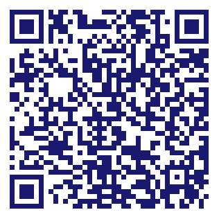 QR-Code for Family Dollar Store