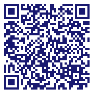 QR-Code for Family Dollar Stores