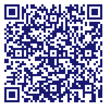 QR-Code for Family Eye Care Of Republic