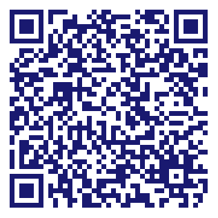 QR-Code for Family Farm Inc