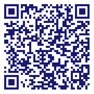 QR-Code for Family First Camper