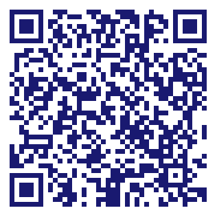 QR-Code for Family Funeral Svc