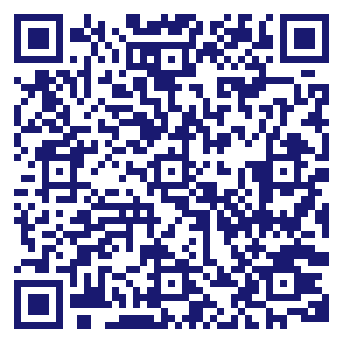 QR-Code for Family General Construction