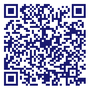 QR-Code for Family Growth Ctr