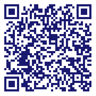 QR-Code for Family Hair Care Ctr