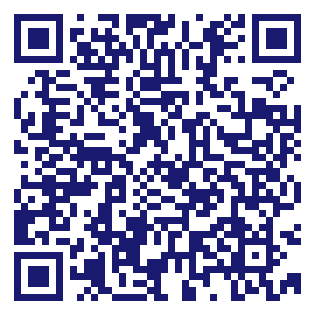 QR-Code for Family Hair Designs