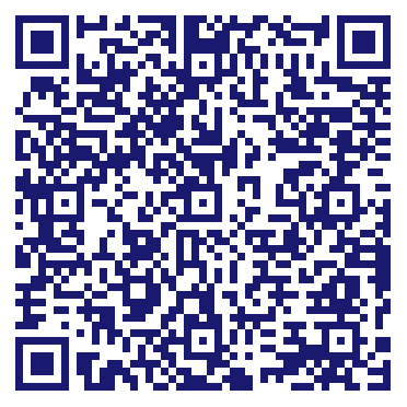QR-Code for Family Health Svcs Hattiesburg