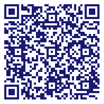 QR-Code for Family Heating & Cooling