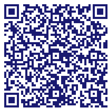 QR-Code for Family Hlth Ctr Southern Okla