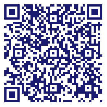 QR-Code for Family Home Health Care