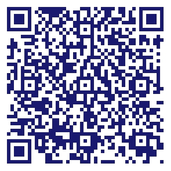 QR-Code for Family Home Improvement