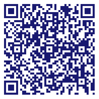 QR-Code for Family Indepentent Agency