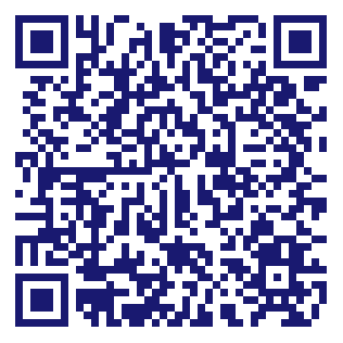 QR-Code for Family Life Abuse Ctr