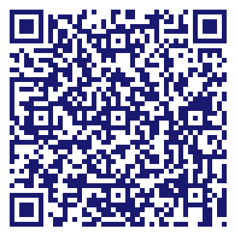 QR-Code for Family Meat Processing