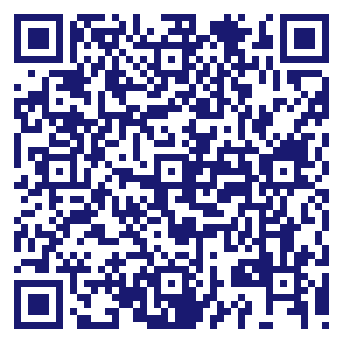 QR-Code for Family Medical Associates