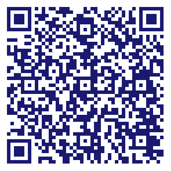 QR-Code for Family Medical Supply Inc.