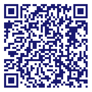 QR-Code for Family Medicine Assoc