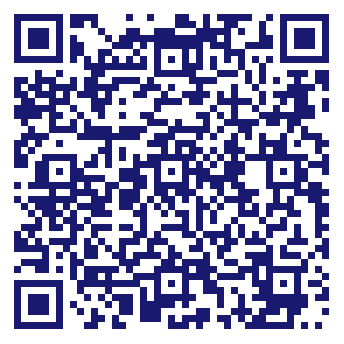 QR-Code for Family Medicine Of Fryeburg