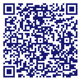 QR-Code for Family Motor Coach Assoc