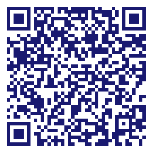 QR-Code for Family Movers Express