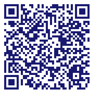 QR-Code for Family New Life
