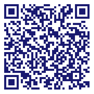 QR-Code for Family Pet Clinic