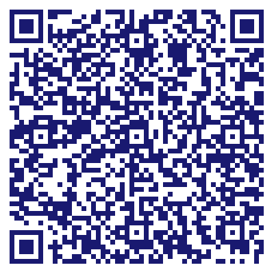 QR-Code for Family Planning of South Central New York Binghamton