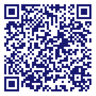 QR-Code for Family Practice