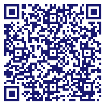 QR-Code for Family Preservation Svc