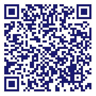 QR-Code for Family Resource Ctr