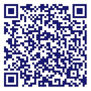QR-Code for Family Scissor Hut