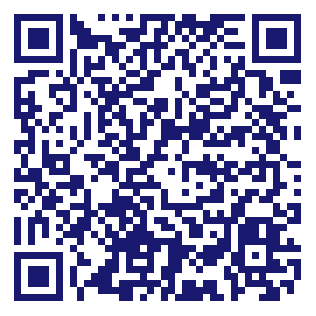 QR-Code for Family Search Center
