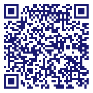 QR-Code for Family Seed Ii