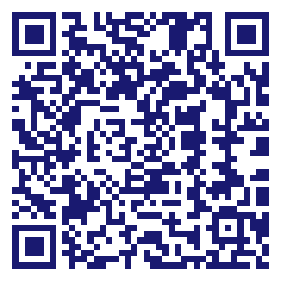 QR-Code for Family Service Center