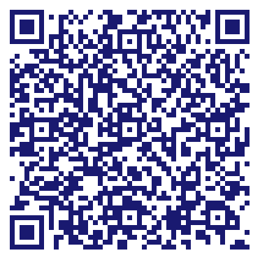 QR-Code for Family Service Of Northern Ky